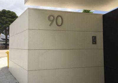 90 Directorios para empresas, oficinas y comunidades