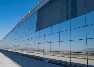 instalaccion-laminas-proteccion-solar