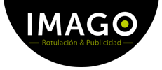Rótulos Imago